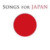 L'album pour la croix rouge japonaise disponible : U2 offre Walk on