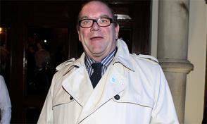 Paul McGuinness dément tout projet de rupture pour U2