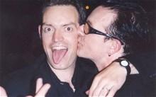 Neil Mc Cormick parle de Killing Bono