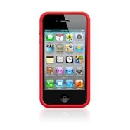 Un bumper Red pour votre Iphone