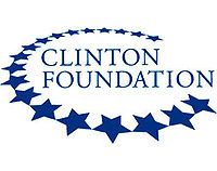 Bono et The Edge joueront au 10eme anniversaire de la fondation Clinton