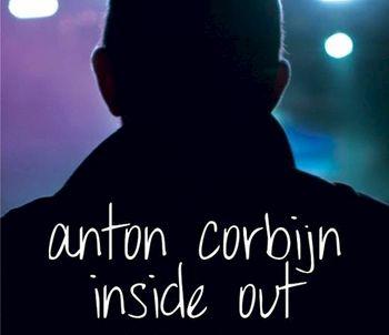 Un documentaire sur Anton Corbijn au festival de Berlin
