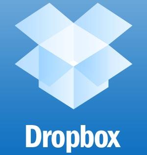 Le siège de Dropbox à Dublin grâce à Bono et Edge