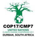 Bono bientôt à Durban pour une conférence sur l'environnement
