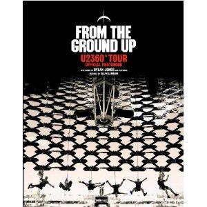 "Premières images de ""From the Ground Up"" : une bonne surprise"