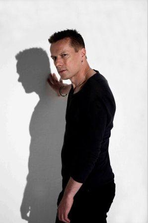 "Larry Mullen Jr recompensé pour le film ""Man on the Train"""