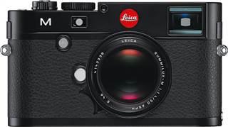 Bono vend un Leica aux enchères pour la bonne cause
