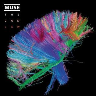 Prochain album de Muse : une petite influence de U2