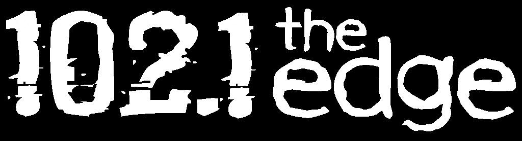 Interview de The Edge par Alan Cross