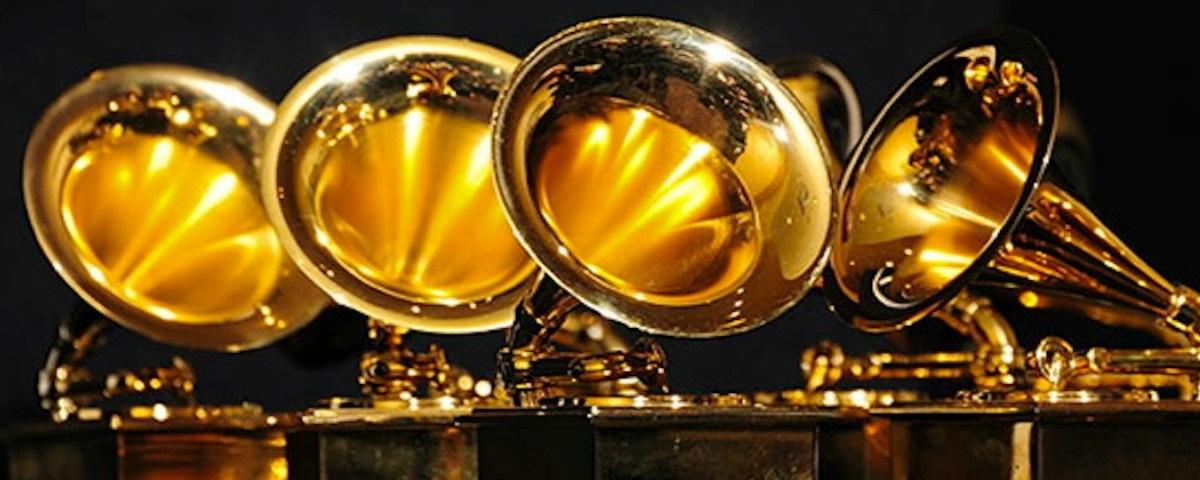 Grammy Awards 2015 : U2 est dans la course !