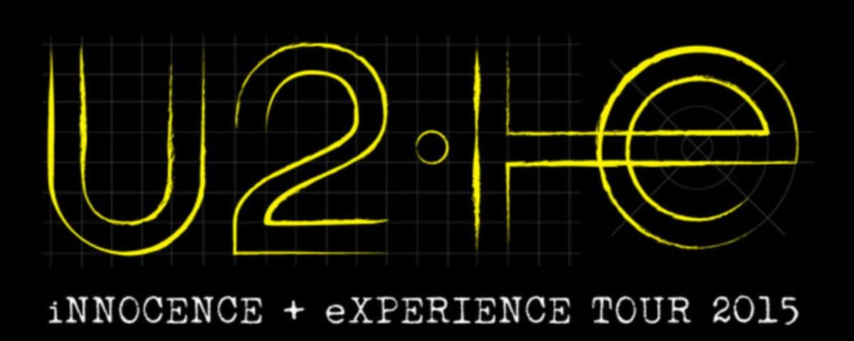 [MAJ] iNNOCENCE + eXPERIENCE TOUR 2015 : nouvelles dates !