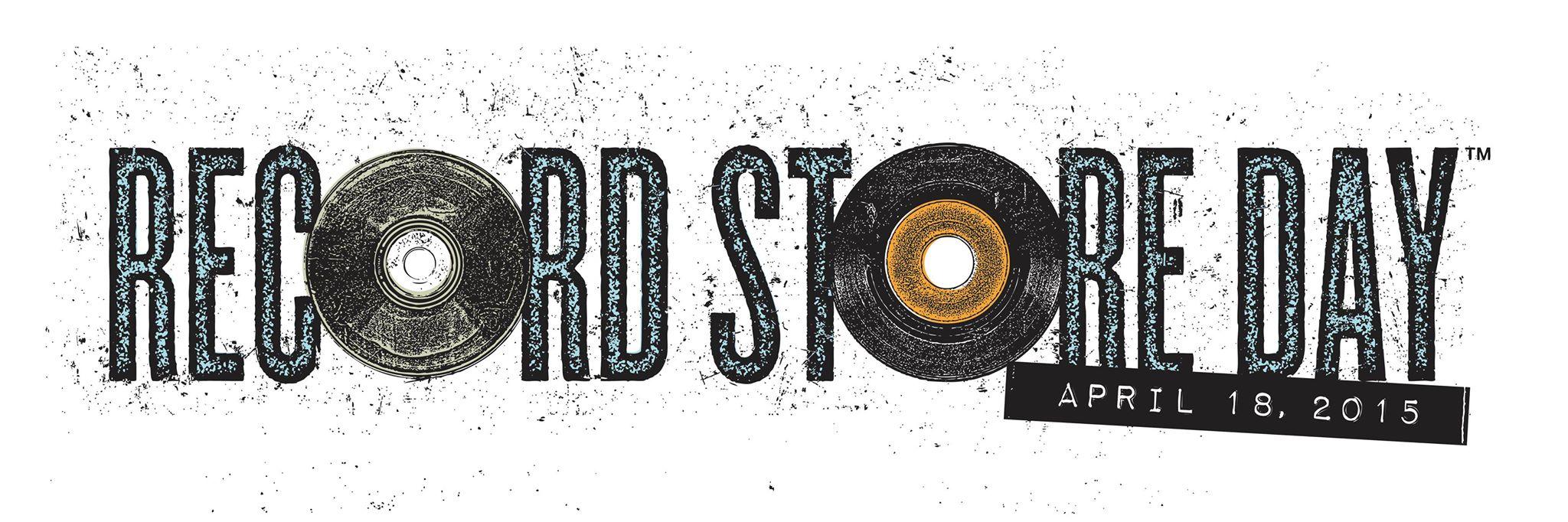 Un double vinyle de U2 pour le Record Store Day
