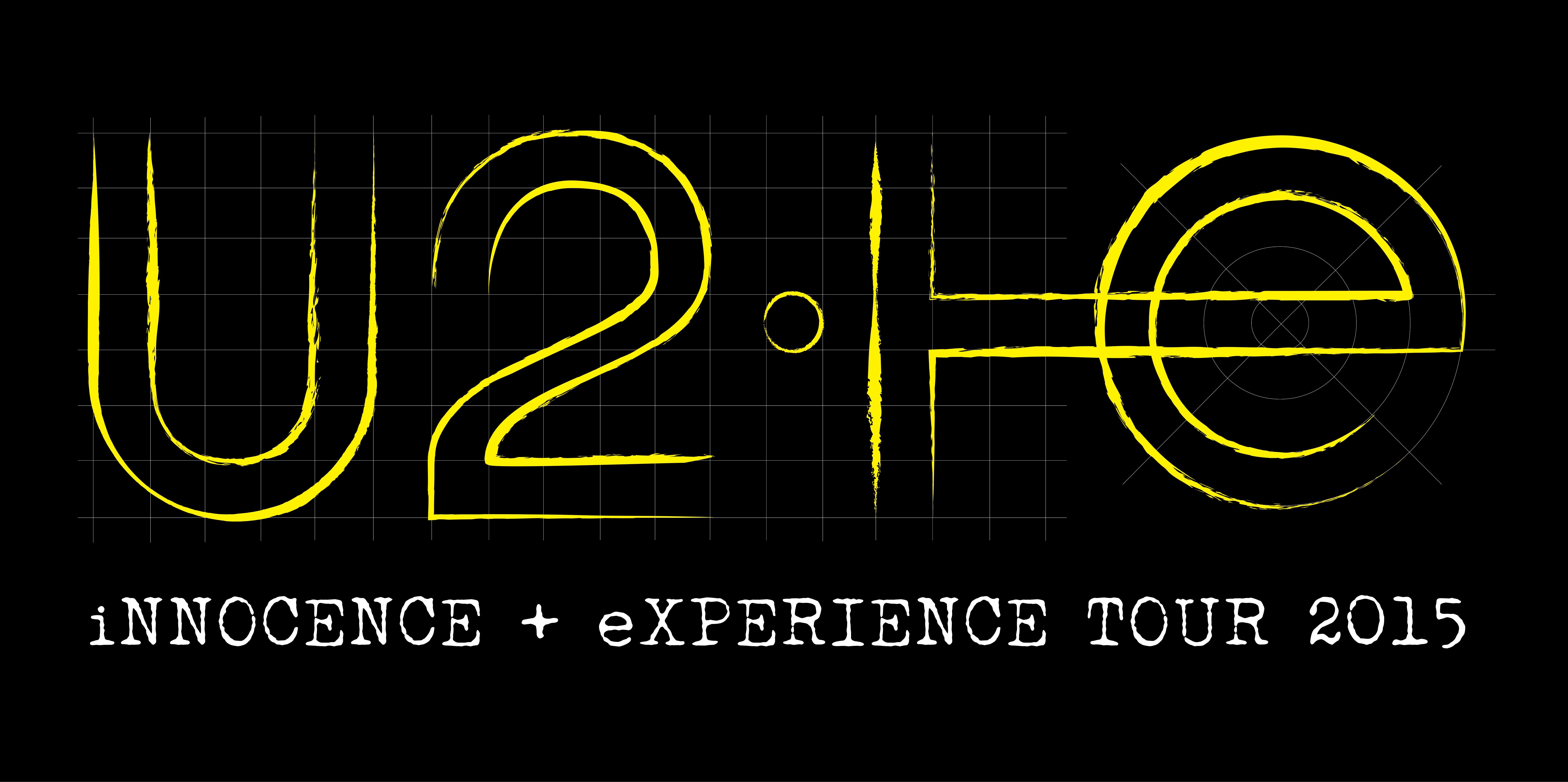 Concours : gagnez vos places pour voir U2 à Bercy !