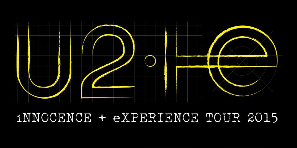 Résultats du concours 'Gagnez vos places pour voir U2 à Bercy !'