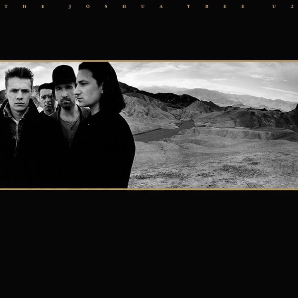 U2 répond à VOS questions !