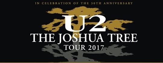 Photo et vidéos de la scène du JT Tour