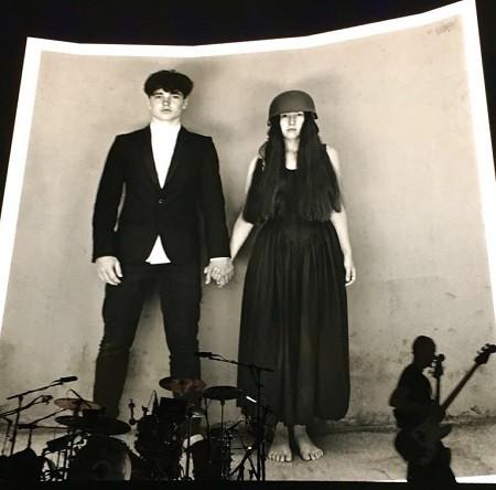 U2 a enregistré un nouveau clip hier à Amsterdam