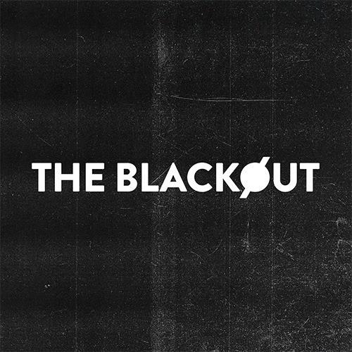 The Blackout, l'avis des fans