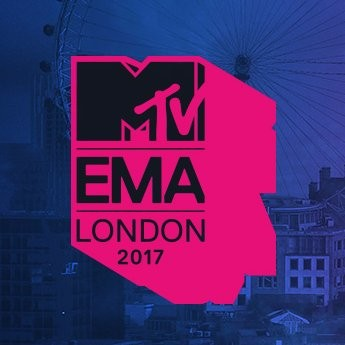 U2 à Londres ce week-end pour les MTV EMA