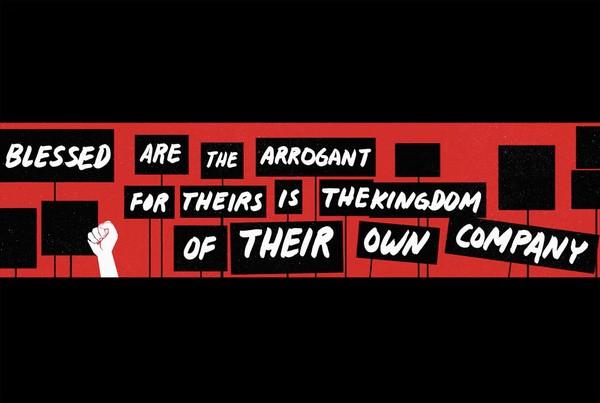 """U2eiTour : envoyez vos """"Be Attitudes"""" à U2.com"""