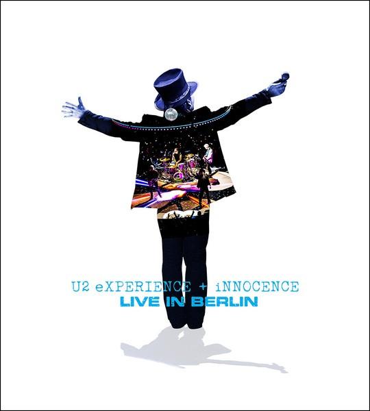 U2.com annonce le nouveau cadeau des abonnés